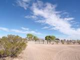 3675 Windstar Road - Photo 19
