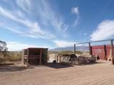3675 Windstar Road - Photo 23