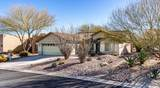 2775 Glen Canyon Road - Photo 4