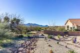 2775 Glen Canyon Road - Photo 7