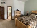 4599 Moon River Place - Photo 24