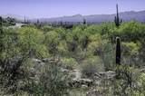 13768 Cactus Valley Court - Photo 1
