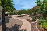 37922 Flower Mesa Drive - Photo 3