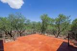 6 Boquillas Court - Photo 23
