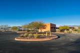 14917 Diamond Q Ranch Place - Photo 39