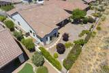60575 Arroyo Grande Drive - Photo 3