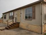 11656 Nogales Highway - Photo 2
