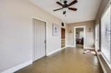12050 Desert Sanctuary Road - Photo 6