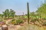 13059 Sunrise Canyon Lane - Photo 25