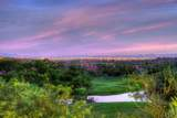 6487 Ventana Canyon Drive - Photo 36