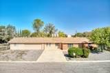 807 Palomas Drive - Photo 1