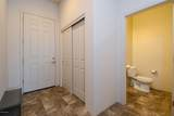 2874 Silkie Place - Photo 7