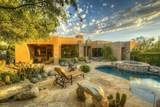 7954 Pima Village Court - Photo 1