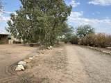 11727 Derringer Road - Photo 20
