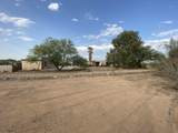 11727 Derringer Road - Photo 21