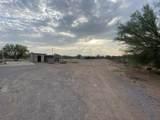 11727 Derringer Road - Photo 23