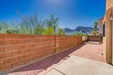 10392 Fair Mountain Drive - Photo 33