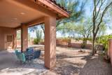 10425 Observatory Drive - Photo 1