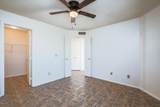 6655 Canyon Crest Drive - Photo 29