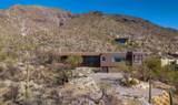 7610 Camino Sin Vacas - Photo 1