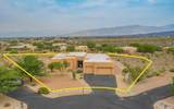 14012 Burnt Corral Court - Photo 44