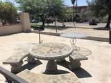461 Yucca Court - Photo 44