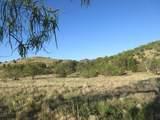 86 Lyle Canyon Road - Photo 10