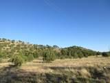 86 Lyle Canyon Road - Photo 12