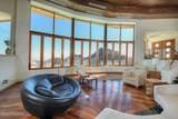 6961 Sky Canyon Drive - Photo 2