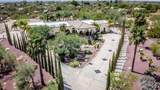 6675 Casas Adobes Road - Photo 1