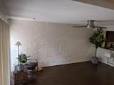 1349 Fort Lowell Road - Photo 7