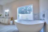 5691 Moccasin Trail - Photo 22