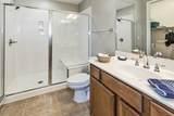 32097 Bighorn Drive - Photo 32