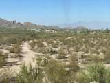 3590 Center Mountain Way - Photo 40