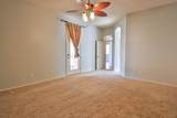 16846 Orchid Flower Trail - Photo 11