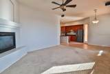 16846 Orchid Flower Trail - Photo 27