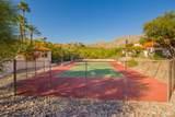 6445 Tierra De Las Catalinas - Photo 15