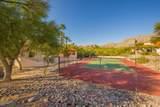 6445 Tierra De Las Catalinas - Photo 16