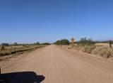 13 Acres On Pearce & Willcox Road - Photo 5