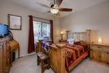 10354 Tea Wagon Way - Photo 13