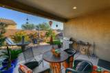 10354 Tea Wagon Way - Photo 21