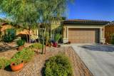 10354 Tea Wagon Way - Photo 3