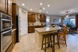 10354 Tea Wagon Way - Photo 9