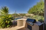 6388 Pinnacle Ridge Drive - Photo 44