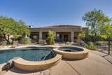 6388 Pinnacle Ridge Drive - Photo 46