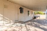 2735 Bilby Road - Photo 29