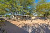 2735 Bilby Road - Photo 32