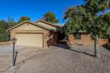 10485 Observatory Drive - Photo 3