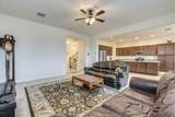 1029 Desert Firetail Lane - Photo 11