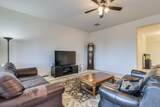 1029 Desert Firetail Lane - Photo 12